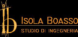 Isola-Boasso Engineering Firm
